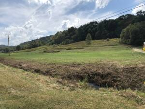 ABSOLUTE Online Only Guernsey County Land Auction 2