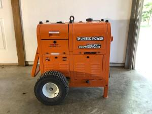 Generator-Antique Furniture-Huge Variety of Antiques