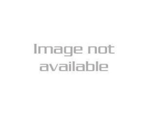 HX15 John Deere Flex-Wing Rotary Cutter - Current price: $6701