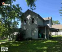 Wooster 3/Bedroom Investor Home