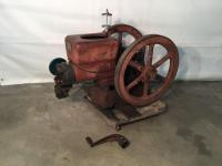 Fairbanks Morris Z 6hp Hit & Miss Engine