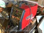 Lincoln SP-135T Welder