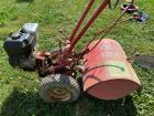 Troy Built tiller, newer Briggs & Stratton engine