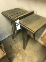 9 inch direct drive Craftsman Table Saw