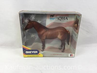 Aqha offspring of Go Man Go