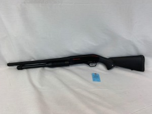 Winchester Repeating Arms SXP Defender - 12 Ga. - LNIB