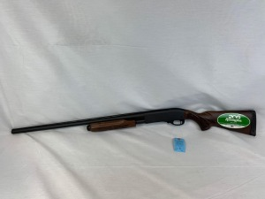 Remington Model 870 - 12 Ga. - 200th Year Anniversary Comm. - LNIB