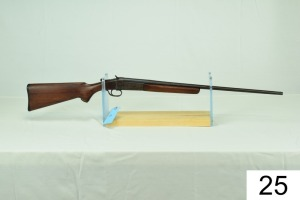 Springfield    Mod 94-A    .410    Condition: 40%